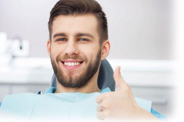 Hamba väljatõmbamine