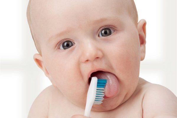 Tervete hammaste 10 lihtsat reeglit