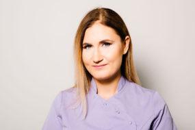 Karin Kuslapuu