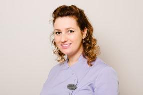 Marianna Kuznetsova